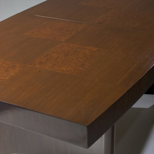 Dining table di Los Angeles Modern Auctions