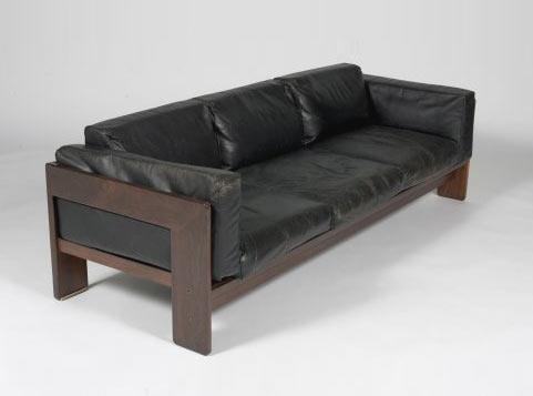 Bastiano sofa/armchair
