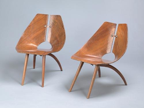 Chair '939'