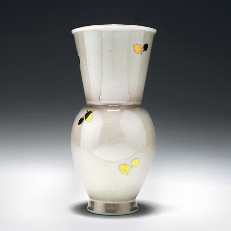 Vase 'Halle'