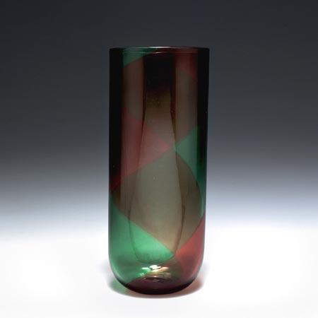 Vase 'Coreano'