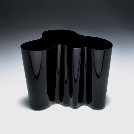 Vase 'Savoy'