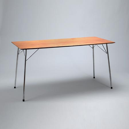 Table di Quittenbaum