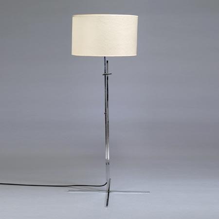 Quittenbaum Auktionshaus Stehlampe | Des...