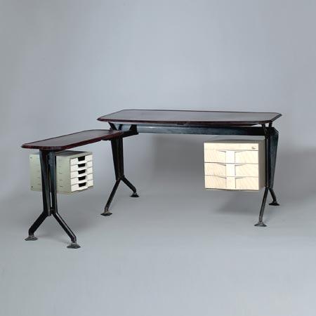 Schreibtisch Arco
