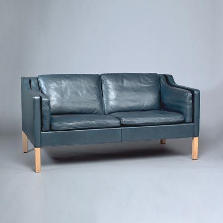 Sofa '2212'
