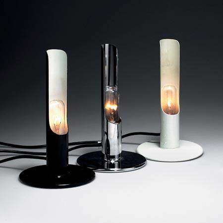 Lamps 'Prix'