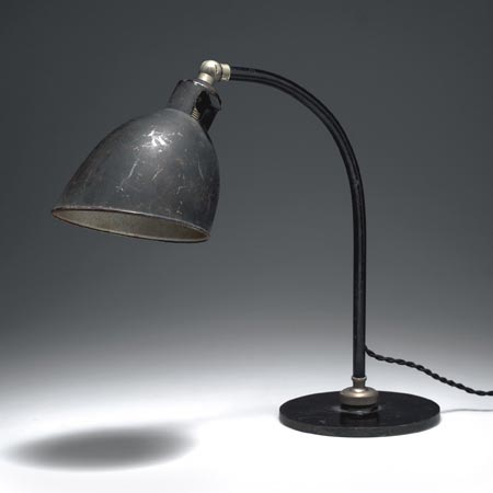 Desk lamp 'Polo Popular'