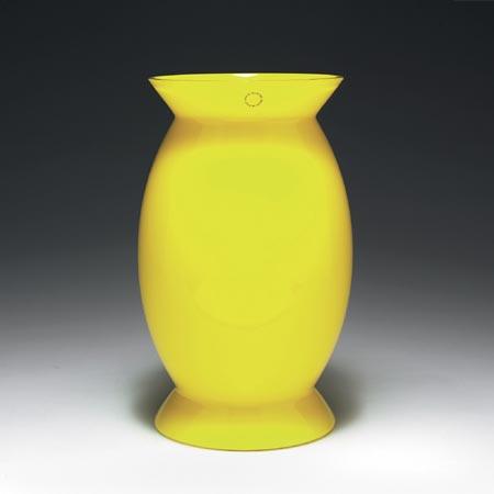 Vase Idalion-sidone