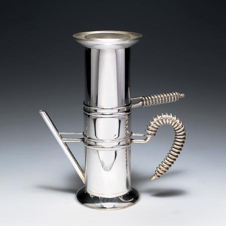 Espresso-jug 'Filumena 2'
