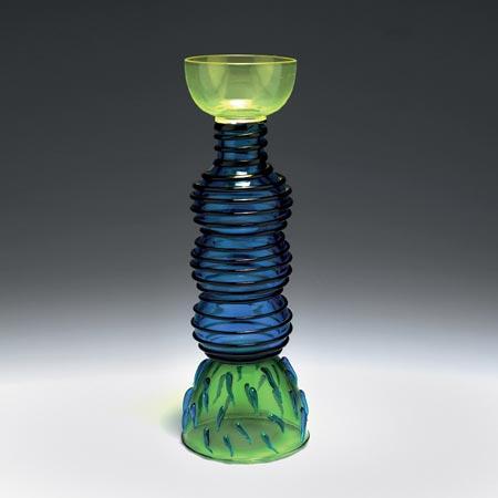 Vase Alcor
