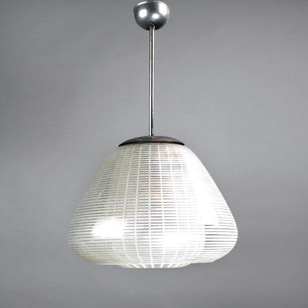 Quittenbaum Auktionshaus Deckenlampe 'M�...