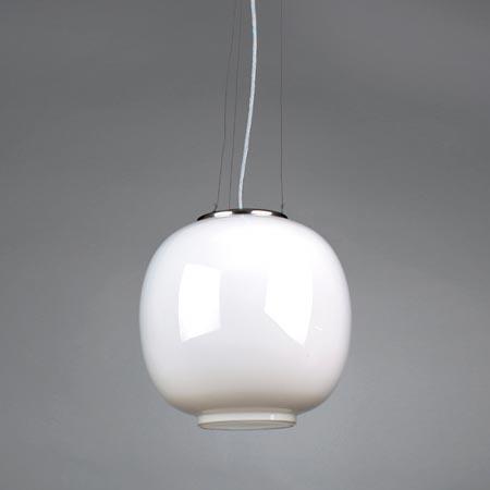 Lamp 'Sölleröd' by Quittenbaum