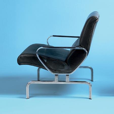 Armchair (prototype)