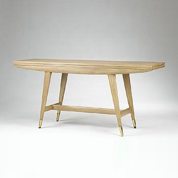 Console/dining table