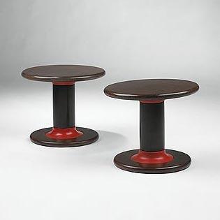 Rocchettome tables