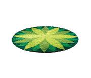 'Marguerite' carpet
