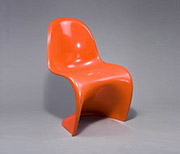 'Panton' chair
