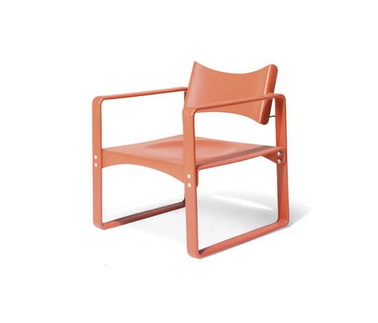 Christie`s-270F chair