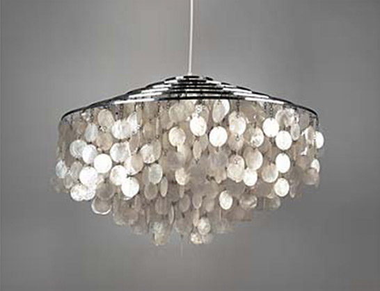 'Fun-12 DM' ceiling light