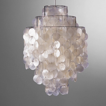 Fun Ceiling Lamp 1 DM