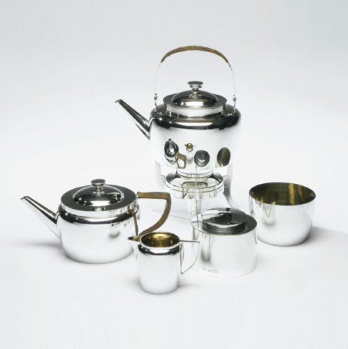 Picnic Set, Model No. 18367