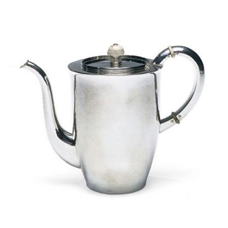 Coffepot, Model No. 13024