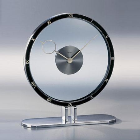 Phillips-Table clock