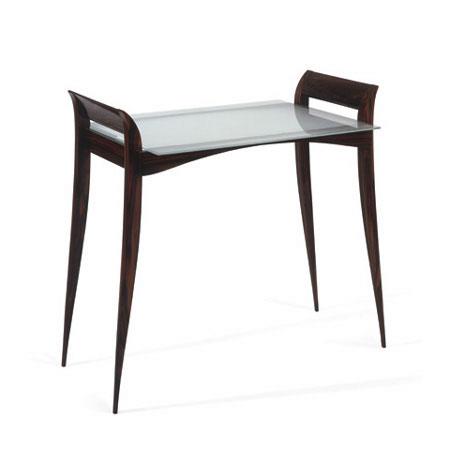 Phillips-Small 'Rasson' table