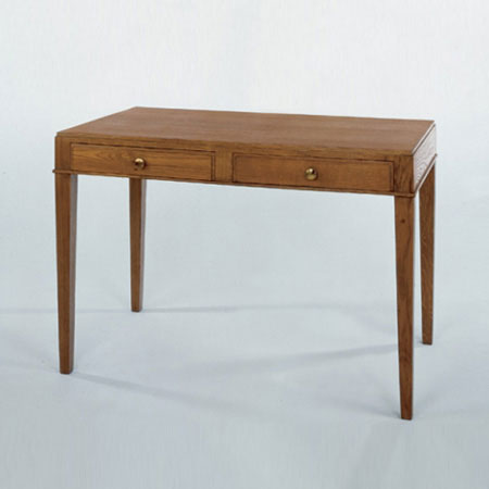 Desk for the Citè Universitaire