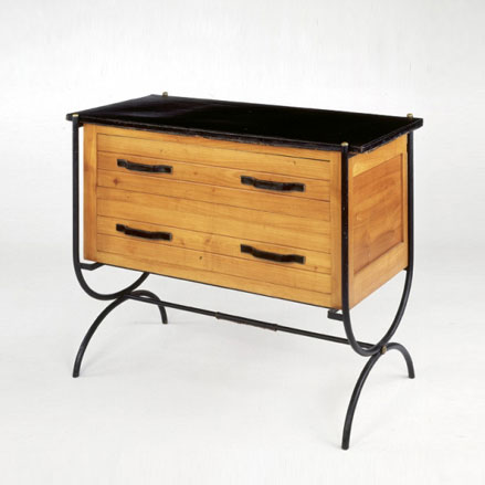 Cabinet by Phillips