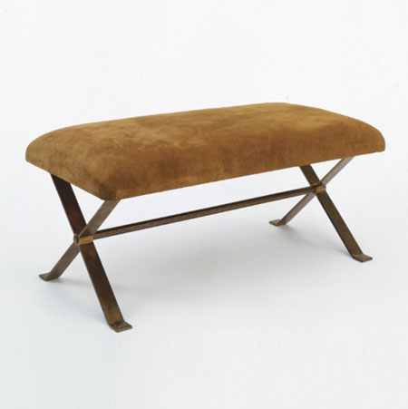 Stool by Phillips
