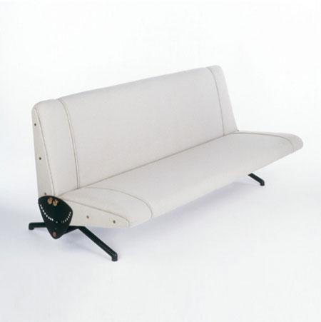 D-70 sofa