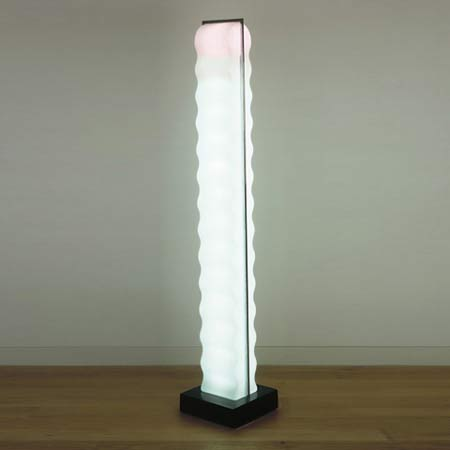 Cometa Floor Lamp