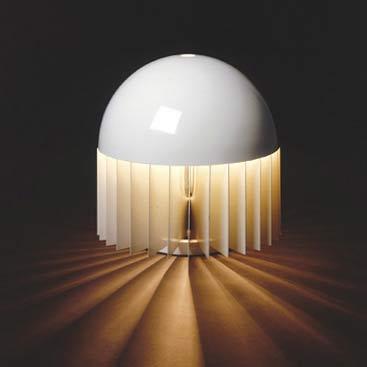MT-Lamp