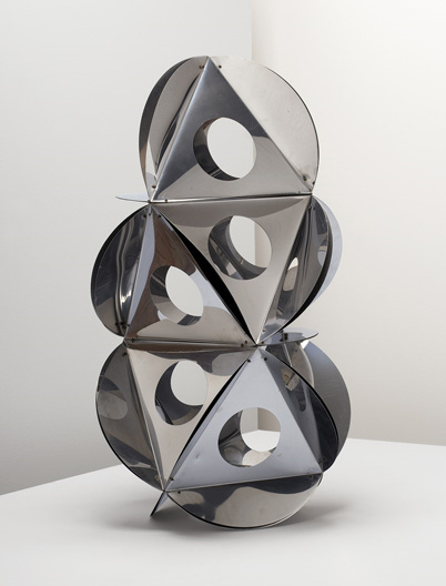 Phillips-Sculpture