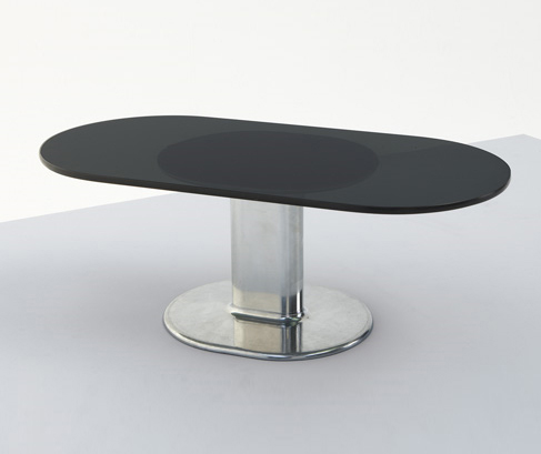 Phillips-Harlow low table