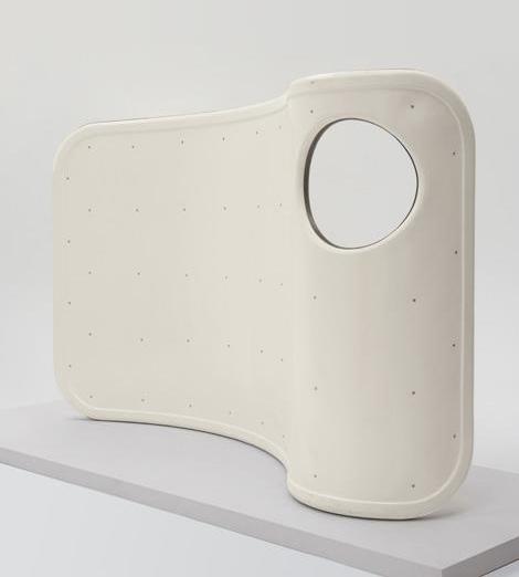Phillips-Rare screen