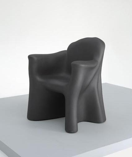 Dalila chair