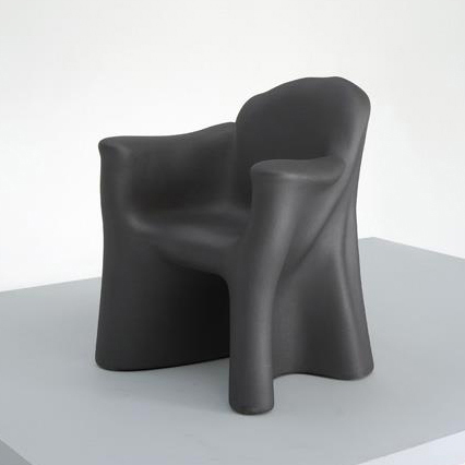 Phillips-Dalila chair