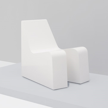 Sexy Relaxy chair