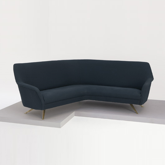 Phillips-Sofa