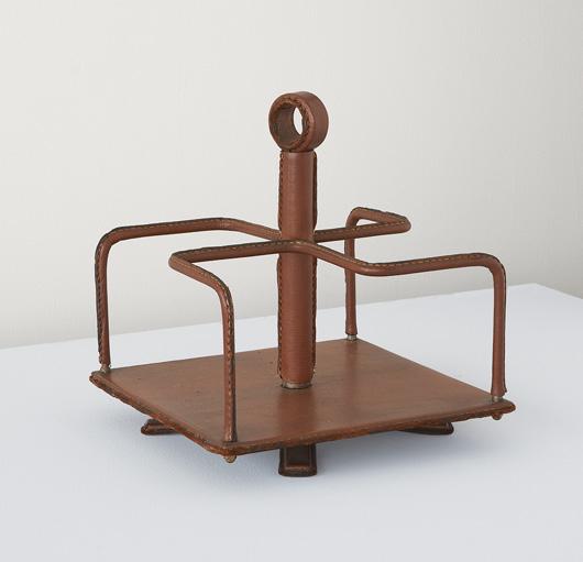 Phillips-Book carousel