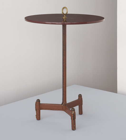 Phillips-Occasional table