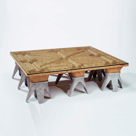 Nea Table 1 by Phillips