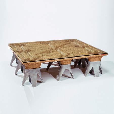 Phillips-Nea Table 1