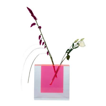 Flower Vase #3