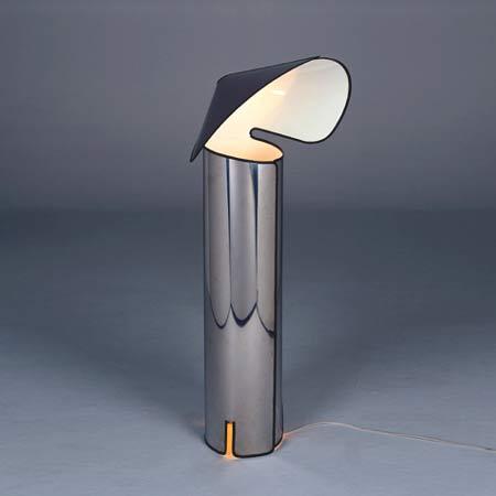 Chiara lamp