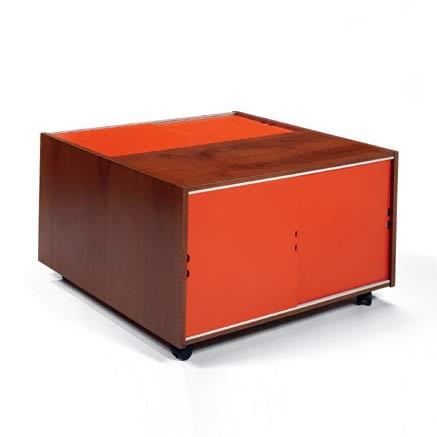 "Container element ""69"""