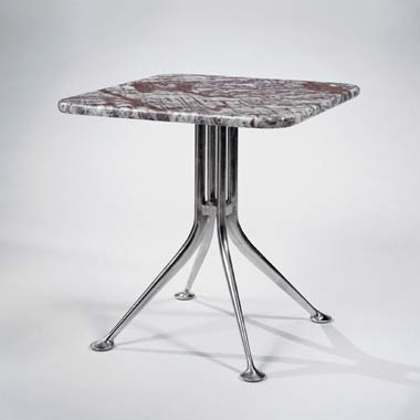 Table, model no. 66352